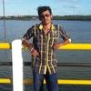 Faisal Mohammed, 27, Madurai