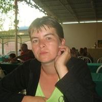 Ольга, 45 лет, Дева, Москва