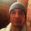 Ihor, 44, г.Белая Церковь
