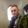 Oleg, 37, г.Дивногорск
