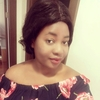 Gifty, 23, Сулеймания