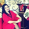 alenushka, 29, Lakinsk