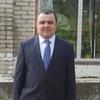 Илья, 33, г.Нижний Новгород
