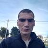 Igor, 31, г.Варшава