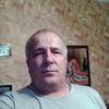 viktor, 54, Pervomayskiy