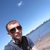 Александр, 30, г.Нижнекамск