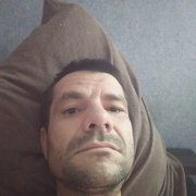 Алексей 40 Клетня