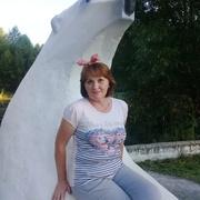 Наталья 56 Каменск-Уральский