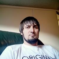 Муслим, 38 лет, Дева, Москва