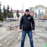Ваня, 26 лет, Лев, Рыбинск
