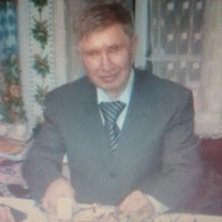 Юрий, 65 лет, Скорпион, Красногорск