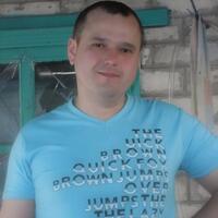 александр дядюн, 43 года, Овен, Волноваха