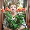 Tatyana, 65, Tambov