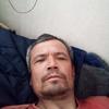Лочин, 43, г.Новосибирск