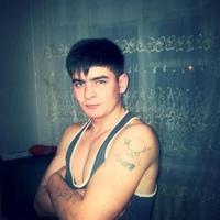толик, 25 лет, Козерог, Иртышск