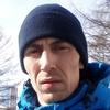 Макс, 34, г.Ангарск
