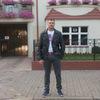 Vincenzo, 38, г.Inovrotslav