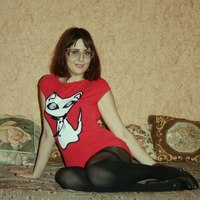 Мария, 29 лет, Дева, Кашира