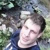 Mah, 38, Sayanogorsk