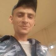 Коля Руденко 27 Бахмут