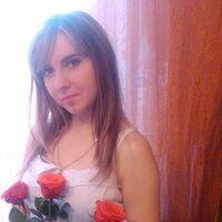 Angeleyes, 36 лет, Козерог, Москва