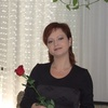 Юлия, 43, г.Кармиэль