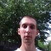 artem, 26, г.Тростянец