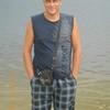 slavik, 46, Lebedin