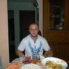 sergey, 39, г.Вуктыл
