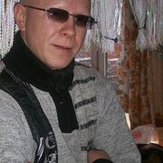 Денис, 40 лет, Водолей