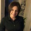 Людмила, 43, г.Питерборо