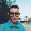 bodya, 24, г.Киев