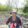 Нина, 65, г.Волгодонск