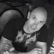 Сергей, 39, г.Одесса