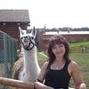 Lara, 49, г.Ижевск
