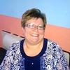 Ольга, 57, г.Салехард