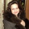 Марушина, 42, г.Тольятти