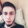 maga, 21, г.Мурманск