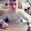 Александр, 23, г.Таганрог