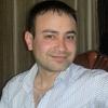 Sattar, 35, г.Ташкент