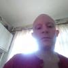 Saiklas9, 36, г.Ульяновск