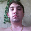 Анатолий, 33, г.Пенза