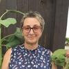 Nina, 50, Bryansk