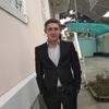 Павел, 20, г.Ашхабад