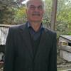 valeri, 59, г.Тбилиси