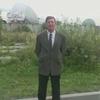 Владимир, 54, г.Саратов