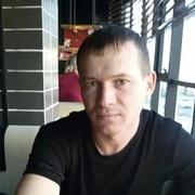 Евгений 36 Тбилисская