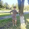 Ирина, 47, г.Москва