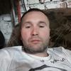 Артем, 40, г.Астрахань