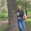 Галина, 52, г.Черкесск
